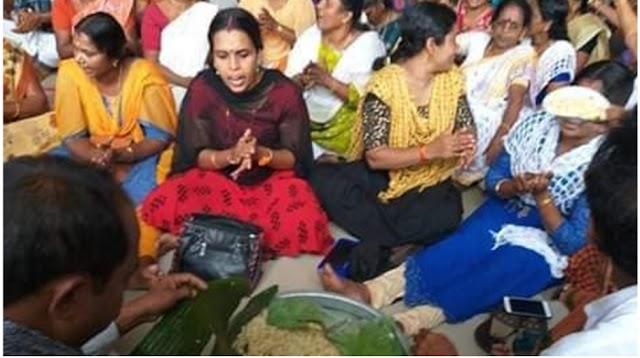 Can't stop media in Sabarimala: Kerala HC tells govt