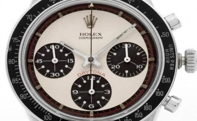 Rolex Daytona: Things to Know Before Getting One