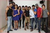 Trayam Movie Working Stills-thumbnail-19