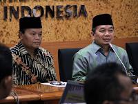 Cinta Umat Islam kepada Indonesia Dua Kali Lipat