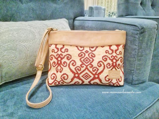 produk fashion lokal indonesia 4