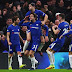 EPL: Predicted 3-4-3 Chelsea line-up vs West Ham,Team News