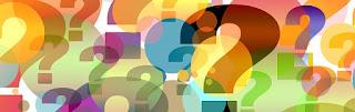 Three Questions to Clarify Digital Workforce Fit
