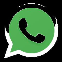 GBWhatsApp Pro Mod APk download