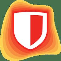 AdAware Free Antivirus+ Icon