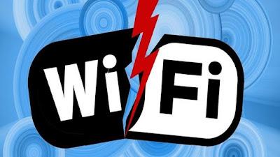 Otra opción para impedir el acceso de ladrones a tu Wi Fi es permitir que sólo dispositivos conocidos se conecten