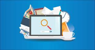 Blog Pemasaran Untuk Bisnis