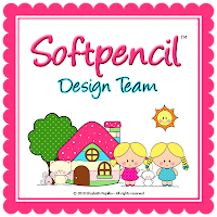 SOFTPENCIL DT IS BACK!!