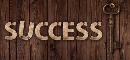 Kiat Sukses Di Online Ala Redsobek