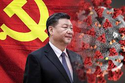 ଜାଣନ୍ତୁ କାହିଁକି ଚାଇନା(China) ଅଧିକତମ ରୋଗ(Disease)ର ଉତ୍ପତିସ୍ଥଳ ହୋଇଥାଏ |