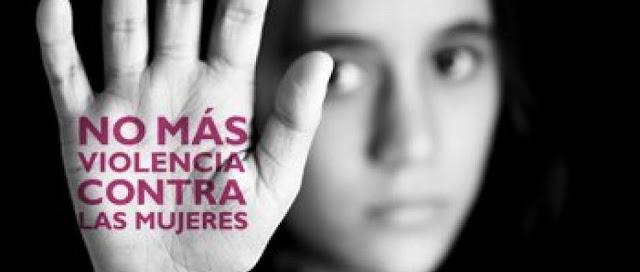 Nuevo caso de violación múltiple en Bilbao. Sale a la luz un tipo de violencia que permanecía invisible