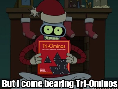Original Funny Gifs And Memes Bender From Futurama Meme