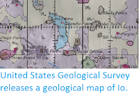 https://sciencythoughts.blogspot.com/2012/03/united-states-geological-survey.html