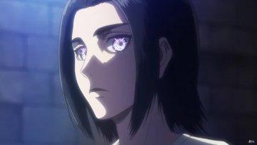 Shingeki no Kyojin S3 Episode 10 Subtitle Indonesia
