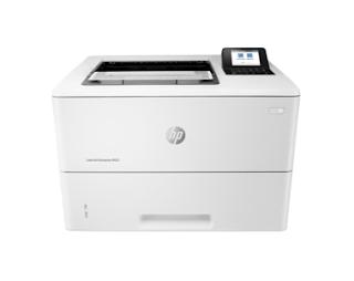 HP LaserJet Enterprise M507n Drivers Download