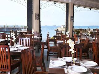 Harga Untuk Kenyamanan Berakomodasi di Green Garden Resort Anyer