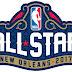 ESPN transmite All Star Weekend com 'estreia' de Oscar Schmidt na NBA; veja escala