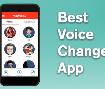 flagbd, flagbd.com, How to change voice during call, how to change voice male to female during call, how to change voice during call on android, change voice during call android, change voice during call, change your voice during a call, voice changer app, voice changer app during call, voice changer app for android during call, how to change voice during call in hindi, viralhax, how to change voice on android phone, voice changer, fun with a voice changer, voice, hindi, urdu, Call Voice Changer