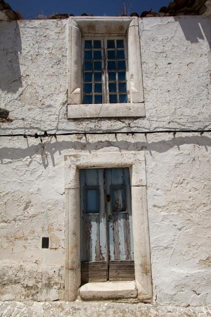 Terena-Finestre