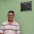 Deputado Paulo Teixeira libera mais uma verba para Santa Rita
