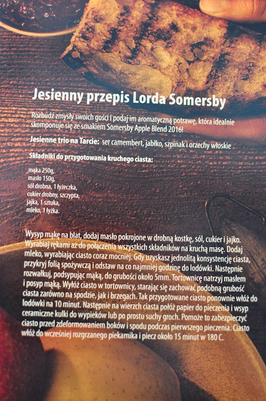 przepis_somersby_ciasto