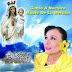 Beatriz Adriana - Canto A Nuestra Madre De La Merced (2015 - MP3)