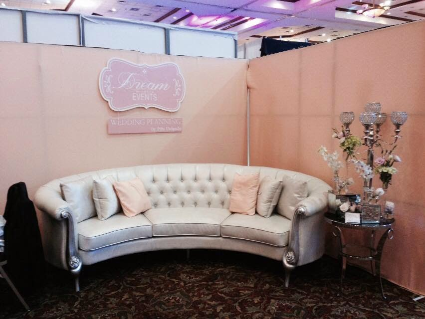 Looking for a Wedding Planners