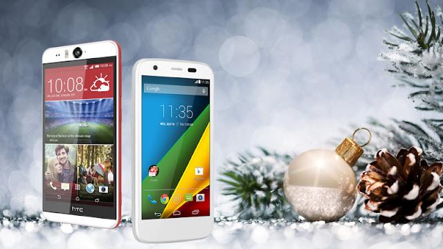 Vídeo: Saiba qual smartphone escolher com valores acima de R$ 2.000