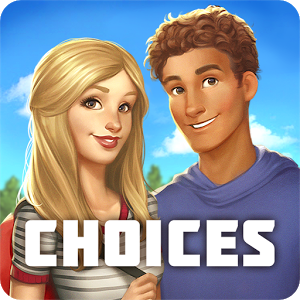 Choices: Stories You Play v2.2.1 Mod Apk [Free Shopping]