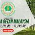Jawatan Kosong Lembaga Getah Malaysia ~ Minima PMR/SPM