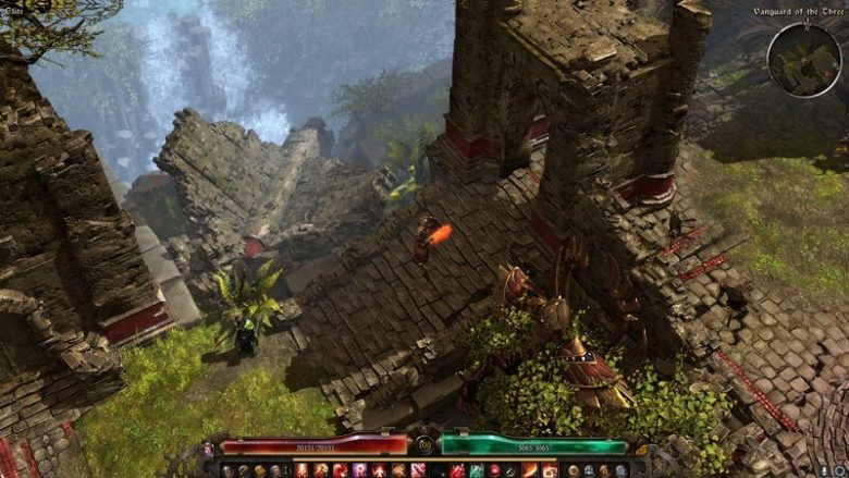 Download Grim Dawn Ashes of Malmouth Expansion, Download Ashes of Malmouth Expansion, Download New Grim Dawn, Download DLC Ashes of Malmouth Expansion, Download Healthy Crack for Ashes of Malmouth Expansion, Download Ashes from Malmouth Development