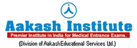 Image result for Aakash Educational Services Pvt Ltd
