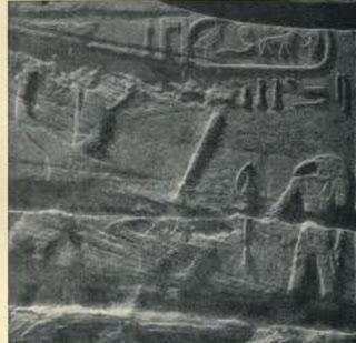 a history of Sinai  PDF book