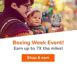 https://www.aeroplan.com/estore/Boxing-Week/cboxingdaypromos-p1.html?icid=rb#