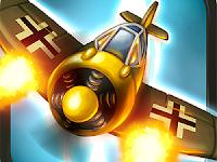 Aces of the Luftwaffe Mod Apk 1.3.10 (Money)