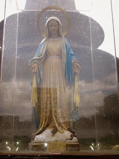 Nuestra Señora Milagrosa - Asesoria Inmobiliaria 58 04123605721