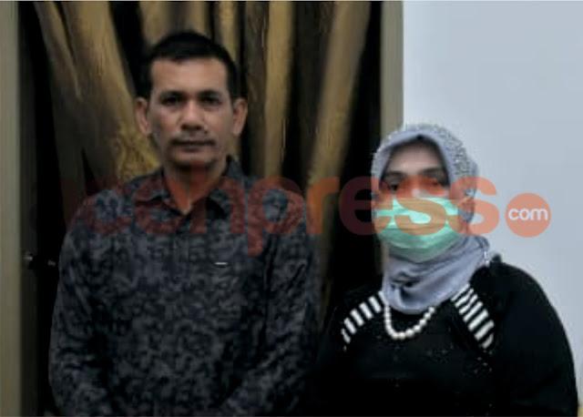 Inilah Pengusaha Nasional  yang memiliki Program Seluruh Indonesia