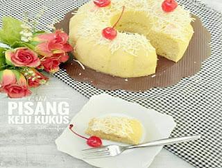 https://rahasia-dapurkita.blogspot.com/2017/12/resep-cara-membuat-cake-pisang-keju.html