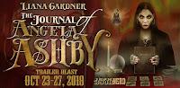 http://cover2coverblog.blogspot.com/2018/10/trailer-blast-journal-of-angela-ashby.html