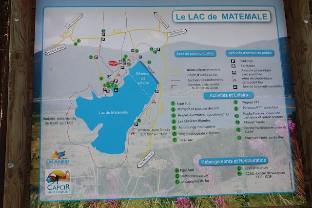 lac-de-matemale