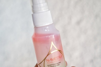 Nameera Face Mist