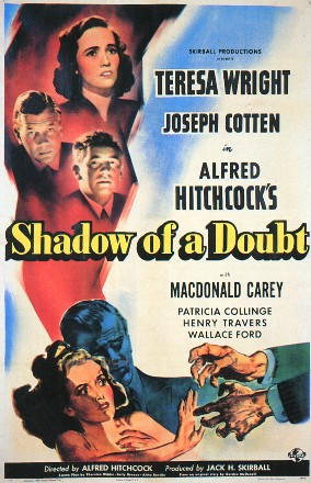 Original_movie_poster_for_the_film_Shadow_of_a_Doubt.jpg