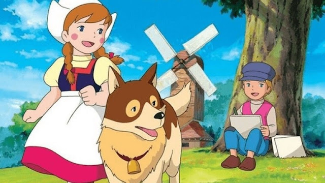 10 Anime With Saddest Ending Episodes According to Japanese People