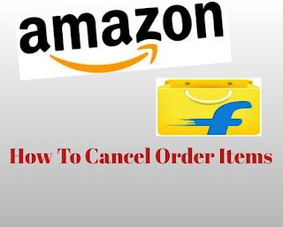 flipkart_and_amazon_order_cancel