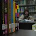 Kenapa Harus Perpustakaan Digital
