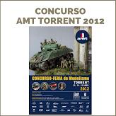 CONCURSO AMT TORRENT 2012