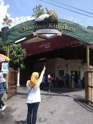 """berlys-chocolate-kingdom-malaysia"""