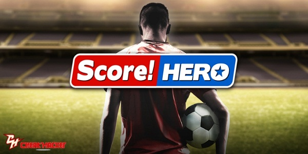 7 Game Android Piala Dunia