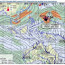 Siklon Tropis Kammuri Berdampak ke Papua-Papua Barat