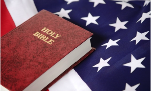Is America In Bible Prophecy?. Where and How?